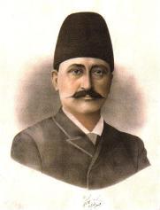 Ebrahim_Khan_Moaven-O-Doleh