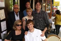 Abbas_Family
