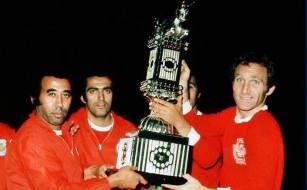 kalani-trophy