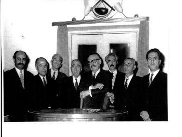 members of okhovat