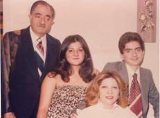 With_Family_in_1977
