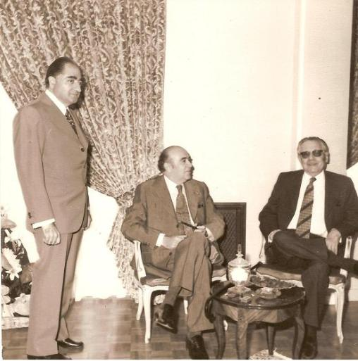 With_Hoveyda_and_ali_at_a_wedding