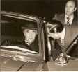 With_Hoveyda_and_his_car