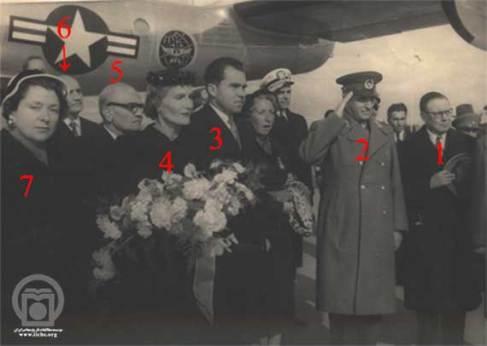 with_Nixon_VP_1953