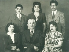 ghaffaris